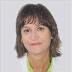 Leonor Girão