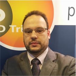 Pedro Contreiras Pinto